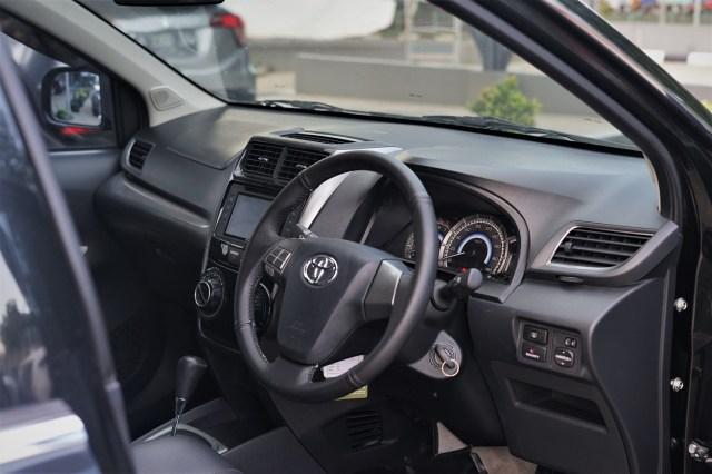 Toyota Avanza Bekas di Bawah Rp 150 Juta, Dapat Fitur Apa Saja?  (14846)