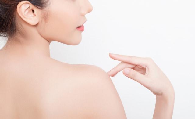 Jangan Sampai Salah, Berikut 4 Tips Pilih Sabun Anti Bakteri (52000)
