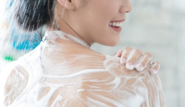 Jangan Sampai Salah, Berikut 4 Tips Pilih Sabun Anti Bakteri (52002)