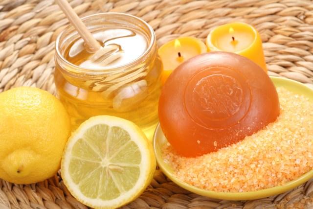 Jangan Sampai Salah, Berikut 4 Tips Pilih Sabun Anti Bakteri (52003)