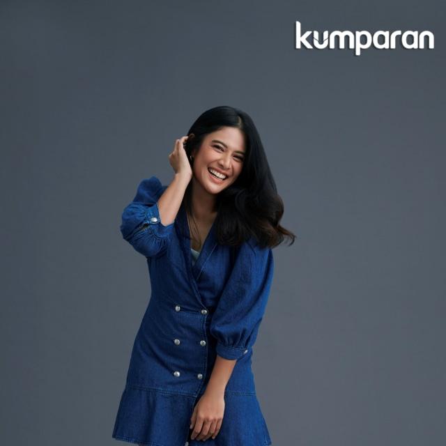 Dian Sastrowardoyo: Definisi Cantik Perempuan Indonesia Itu Sangat Beragam (410959)