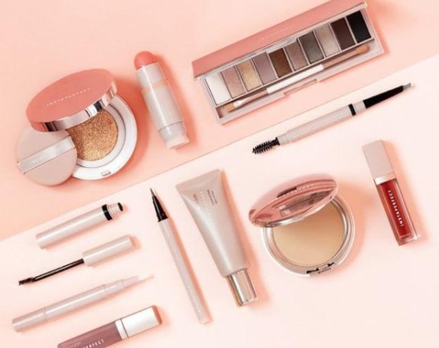 Tanaman hingga Makeup, Ini 8 Rekomendasi Kado untuk Rayakan Hari Ibu (215722)