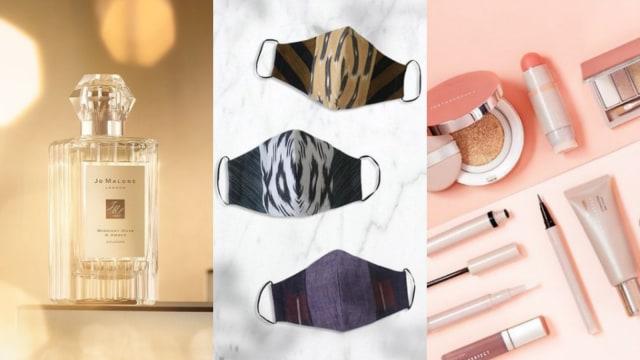 Tanaman hingga Makeup, Ini 8 Rekomendasi Kado untuk Rayakan Hari Ibu (243412)