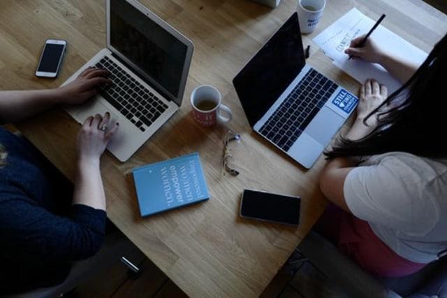 Mengenal Perbedaan Content Specialist, Content Writer, dan Copywriter (291753)