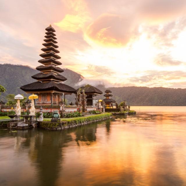 Rekomendasi 5 Destinasi Wisata di Bali yang Terapkan Protokol Kesehatan (124184)