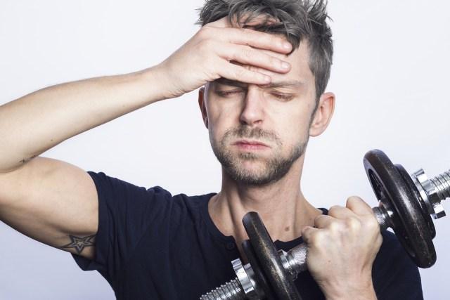 Tak Hanya Makanan, 5 Kebiasaan Sehari-hari Ini Bisa Bikin Gula Darah Naik (9042)
