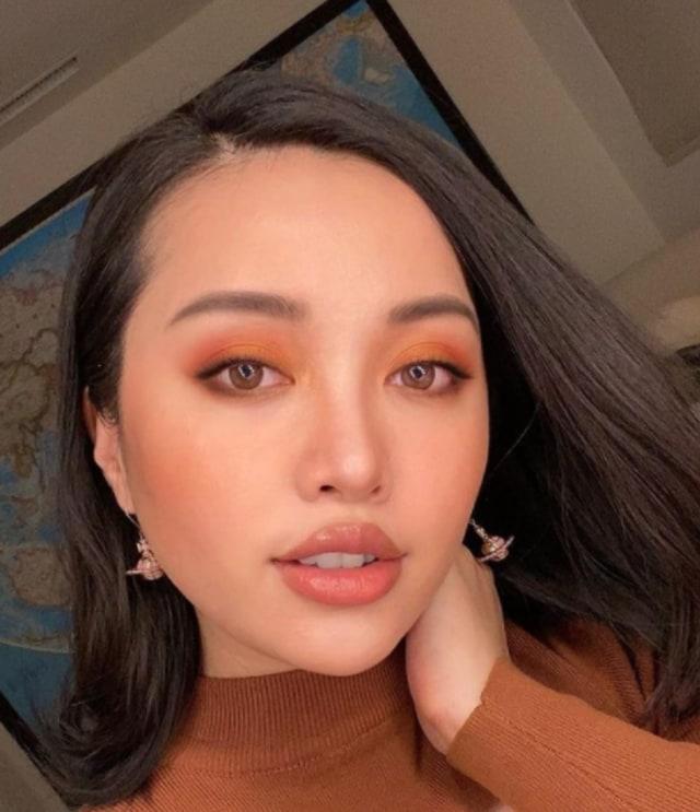 Michelle Phan, Eks Pelayan Restoran dan Imigran yang Kini Berharta Rp700 M (80146)