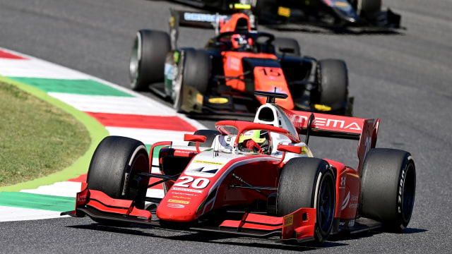 Berita Populer: Pilihan Toyota Innova Bekas; Mobil Anak Michael Schumacher (942)