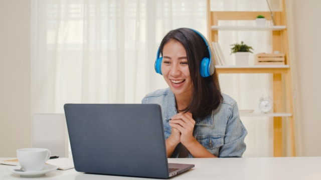 Mahasiswa Khawatir IPK Turun karena Kuliah Online? Coba Tips Ini (14970)