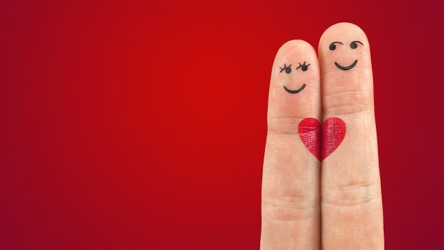 Faktor untuk Menentukan Cinta Sejati Menurut Para Ahli (52592)