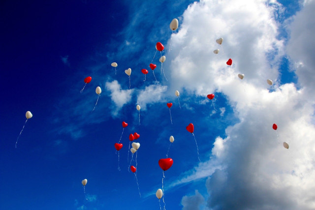 Faktor untuk Menentukan Cinta Sejati Menurut Para Ahli (52593)