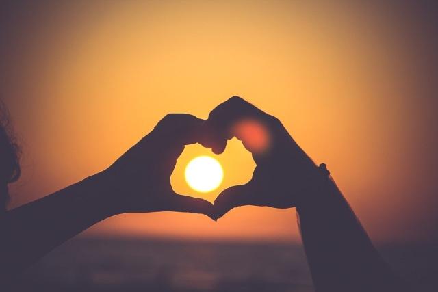 Faktor untuk Menentukan Cinta Sejati Menurut Para Ahli (52594)