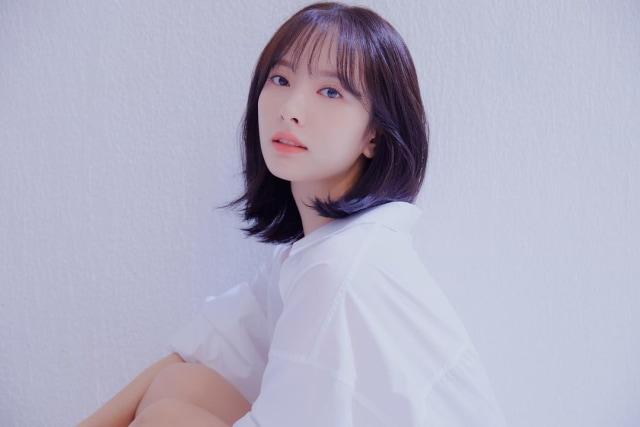 Chungha Positif COVID-19, Syuting Drama Korea 'Homemade Love Story' Dihentikan (9163)