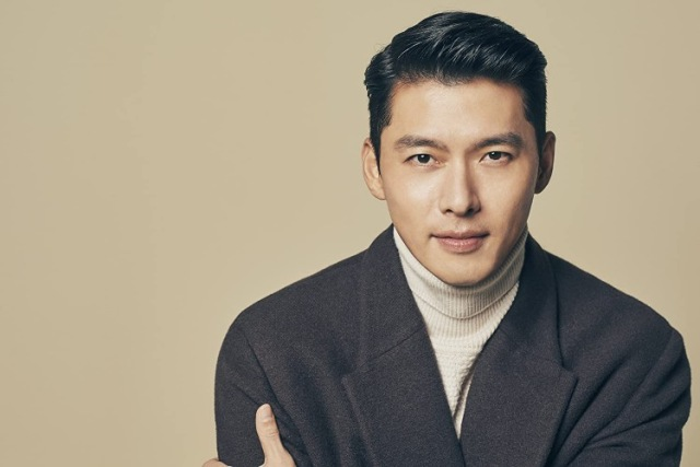 Kordrama dan IndoXXI Tak Aman Nonton Film Hyun Bin, Ganti Channel Yuk (248256)
