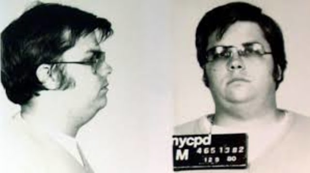 Mengenang 40 Tahun Penembakan John Lennon di Usia 40 Tahun (4)