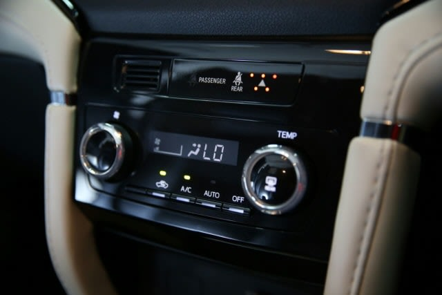 Penyebab Umum AC Mobil Kurang Dingin (288554)