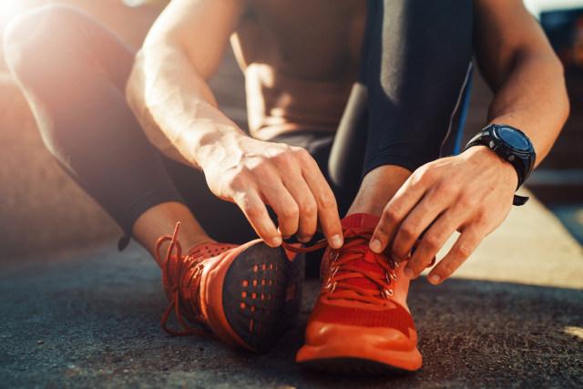 5 Rekomendasi Hadiah yang Cocok untuk Pria Aktif dan Sporty (28994)