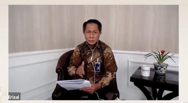 Peran BRI Dukung Budaya dan UMKM Indonesia (128902)