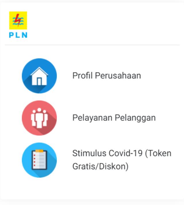 Cara Mendapatkan Token Listrik Gratis PLN Via www.pln.co.id dan WA Bulan Ini (455156)