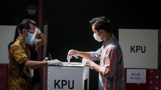 Berkaca 270 Pilkada di 2020, Mendagri Yakin Pemilu Serentak 2024 Berjalan Baik (365630)