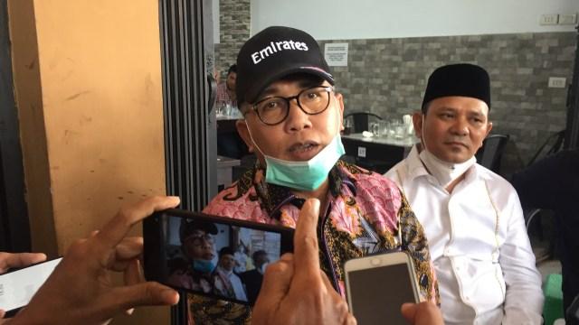Partai Pengusung Segera Isi Posisi Wagub Aceh Sisa Jabatan 2017-2022 (15377)
