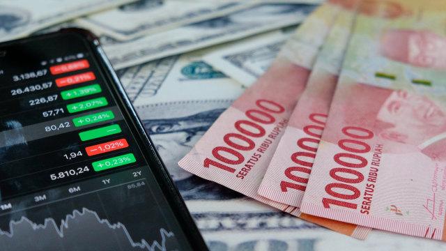 Kisah Komisaris BEI: Ada Investor Saham Bisa Punya Rp 15 Triliun, Ini Rahasianya (411055)