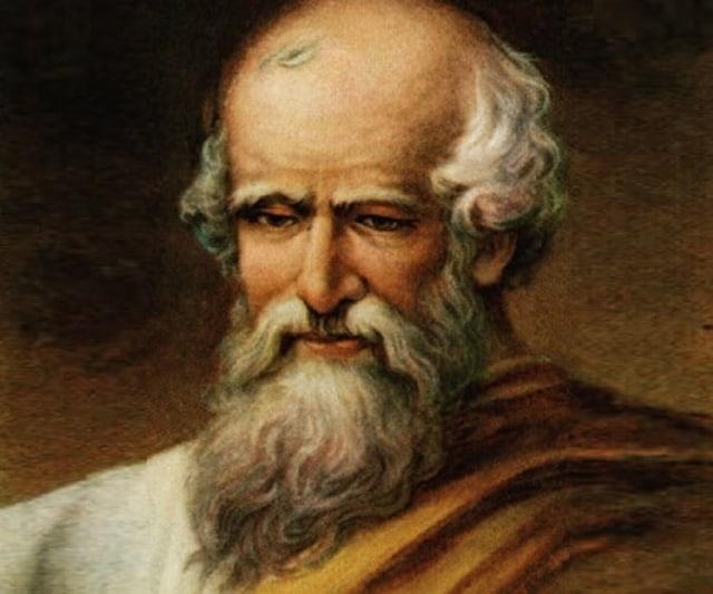 Hukum Archimedes dan Penerapannya Dalam Kehidupan (46629)