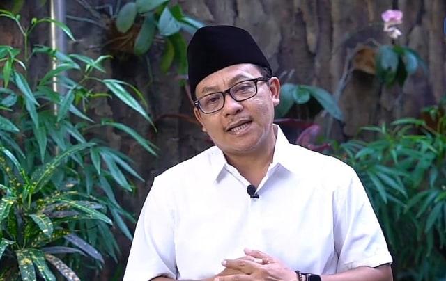 Pasca Positif Corona, Begini Kondisi Terkini Wali Kota Malang (548897)