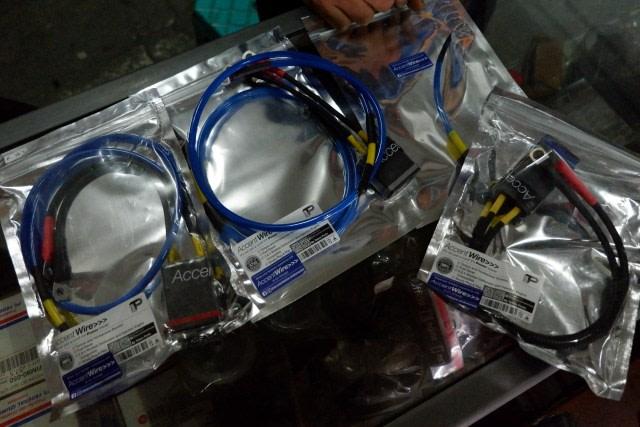 Kabel Setan, Komponen yang Bikin Performa Motor Makin Buas Secara Instan (103077)