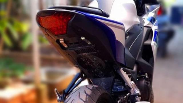 Mengundang Petaka di Jalan, Hindari 5 Tren Modifikasi Sepeda Motor Ini (45002)