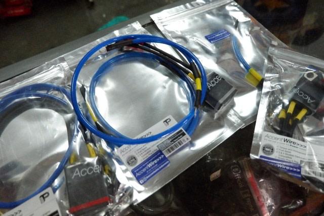 Kabel Setan, Komponen yang Bikin Performa Motor Makin Buas Secara Instan (103078)