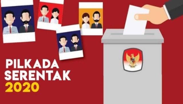 5 Petahana di Sulteng Masih Tertinggal Perolehan Suara dari Saingan Politiknya (67734)