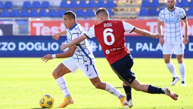 Live Streaming Inter vs Cagliari di Liga Italia (65528)