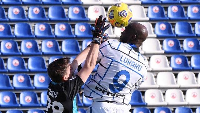 Live Streaming Inter vs Cagliari di Liga Italia (65529)