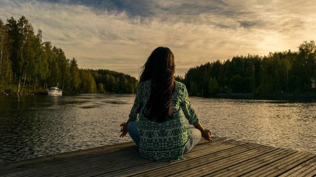 7 Mitos Seputar Yoga yang Tak Perlu Dipercaya (43009)