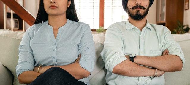 5 Tanda Hubunganmu dengan Pasangan Sebaiknya Berakhir (384519)
