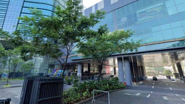Lippo Mall Puri Dijual Rp 3,5 Triliun, Sudah Disetujui Para Pemegang Unit (16114)
