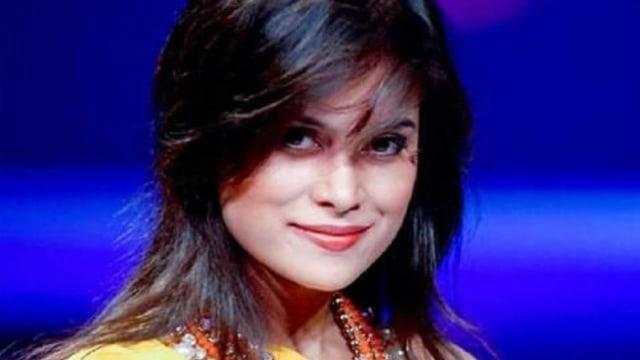 Fakta Kematian Arya Banerjee yang Ditemukan Tewas Bersimbah Darah (83074)