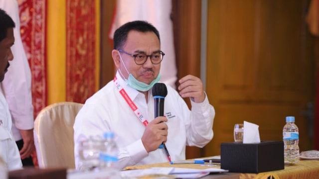 PMI Ungkap Kendala Donor Plasma Konvalesen: Banyak Penyintas Tak Penuhi Syarat (1100843)