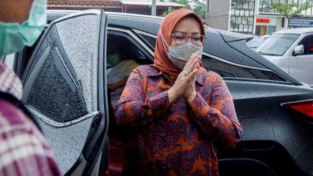 Ade Yasin Putuskan Tunda Sekolah Tatap Muka di Kabupaten Bogor (392998)