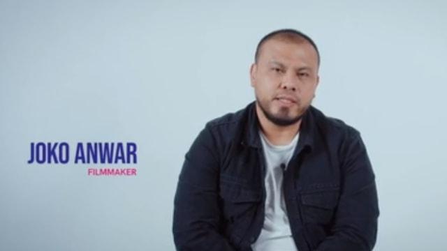 Joko Anwar Yakin Industri Film Indonesia Mudah Bangkit Lagi Usai Pandemi (31698)