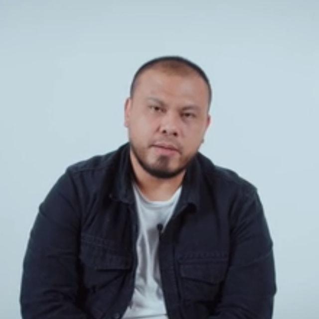 Joko Anwar Yakin Industri Film Indonesia Mudah Bangkit Lagi Usai Pandemi (31697)
