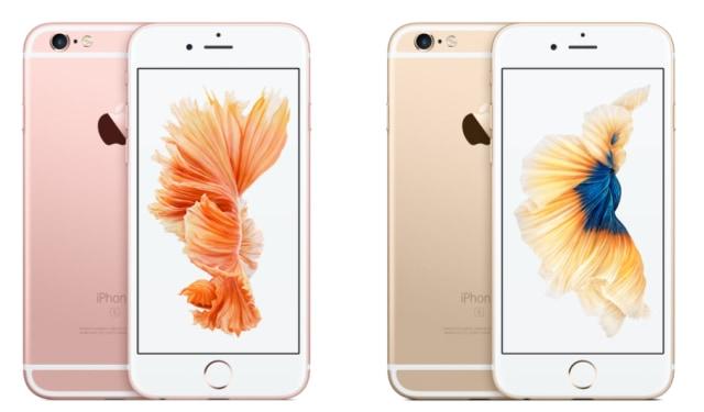 iPhone 6s Bisa Instal iOS 15, Bukti Apple Beri Masa Pakai yang Panjang (267097)