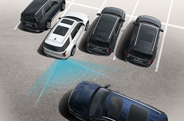 Tes Pengetahuan Kamu tentang Hyundai Palisade dan Dapatkan Voucher BBM (74306)