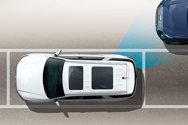 Tes Pengetahuan Kamu tentang Hyundai Palisade dan Dapatkan Voucher BBM (74307)