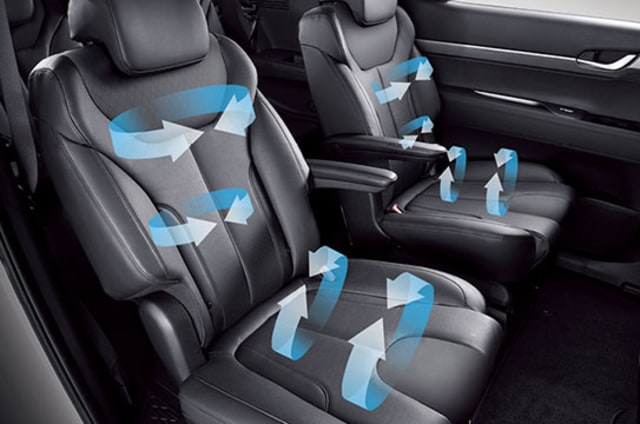 Tes Pengetahuan Kamu tentang Hyundai Palisade dan Dapatkan Voucher BBM (74302)