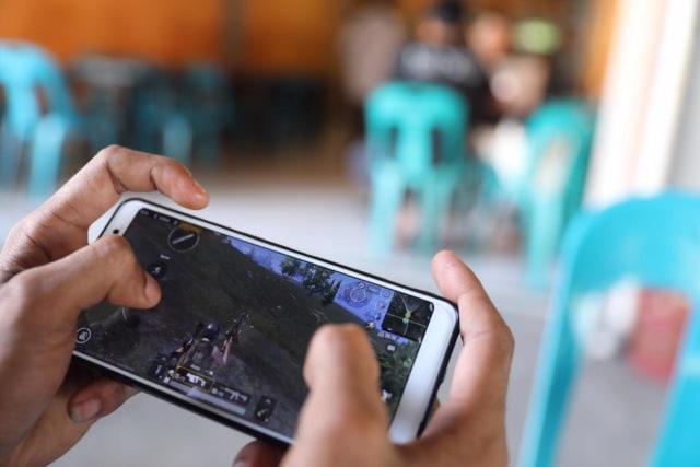 Bupati Pidie di Aceh Surati Kominfo Minta Blokir Gim PUBG-Judi Online (463189)