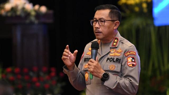 Aplikasi Bayar STNK Online Jakarta Ngadat Sejak September 2020 (335)