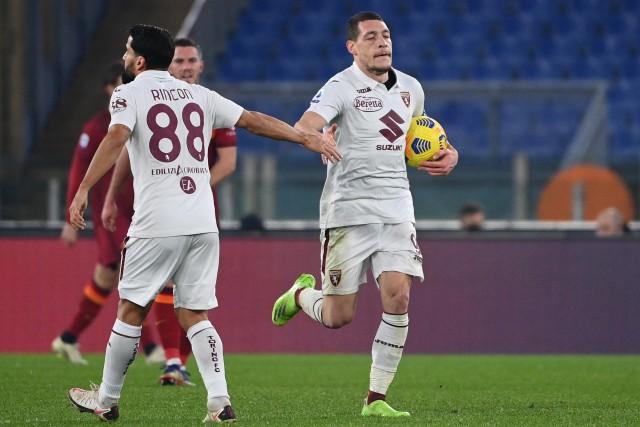 Udinese vs Torino: Prediksi Line Up, Head to Head, & Jadwal Tayang (65973)