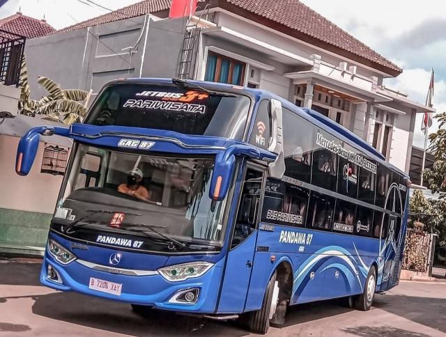 5 Fakta Unik Seputar Bus yang Ada di Indonesia  (211757)